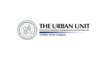 Project Award of The Urban Unit