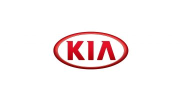 Project Award of Kia-Lucky Motors Weld Section