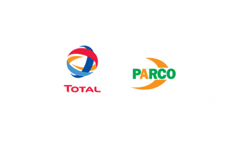 Project Award of the Total PARCO Pakistan Limited